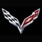 MOTORTISCH(E) V2 V6 V8 V10 V12 Boxer W8 W12 R5 R6 R8
