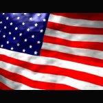 USA Motortisch (e)